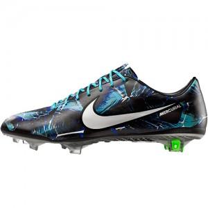 NikeMercurialVapor9TropicalBlue