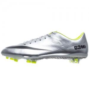 NikeMercurialVapor9WC02