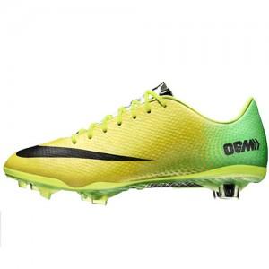 NikeMercurialVapor9WC06