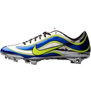 NikeMercurialVaporXVR9