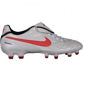NikeTiempoLegend3WhiteRedBlack