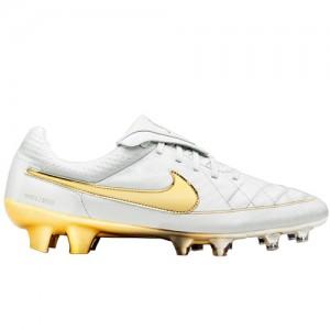 NikeTiempoLegend510R