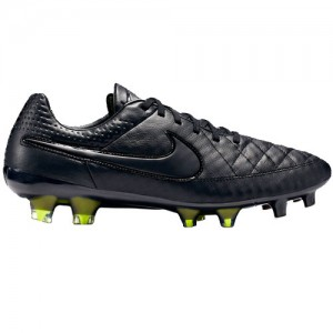 NikeTiempoLegend5AcademyPack