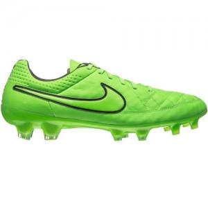 NikeTiempoLegend5Green