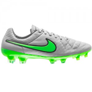 NikeTiempoLegend5GreyGreen