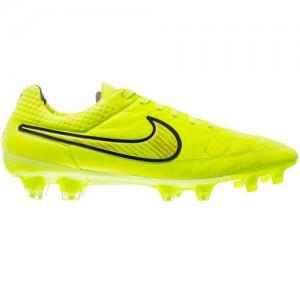 NikeTiempoLegend5Lime