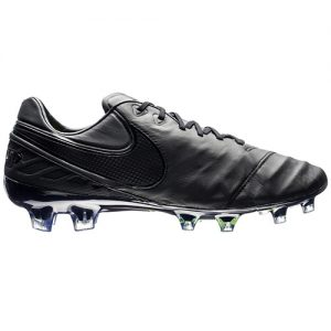NikeTiempoLegend6AcademyPack