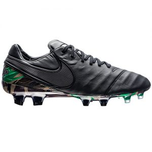 NikeTiempoLegend6Camo