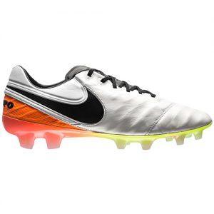 NikeTiempoLegend6RadiantPack