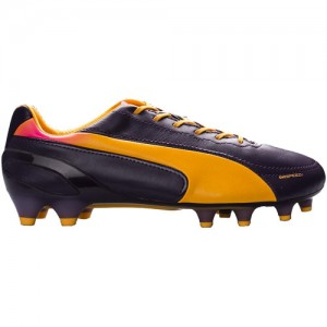 PUMAEvoSpeed1.2PurpleYellowK