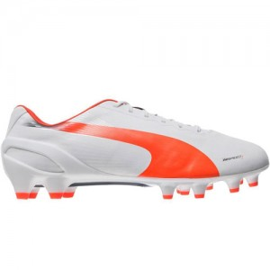 PUMAEvoSpeed1.2WhitePeach