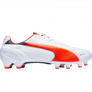 PUMAEvoSpeed1.2WhitePeachK