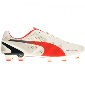 PUMAEvoSpeed1.2WhitePeachSL