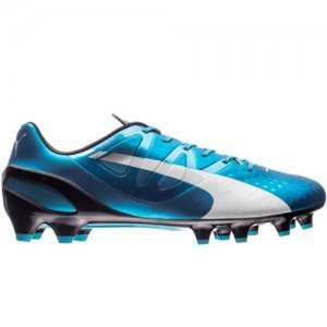 PUMAEvoSpeed1.3Blue