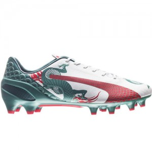 PUMAEvoSpeed1.3Dragon