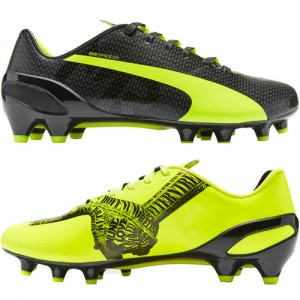 PUMAEvoSpeed1.3MR1