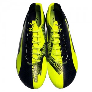 PUMAEvoSpeed1.3MR2