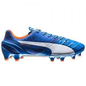 PUMAEvoSpeed1.4BlueWhite