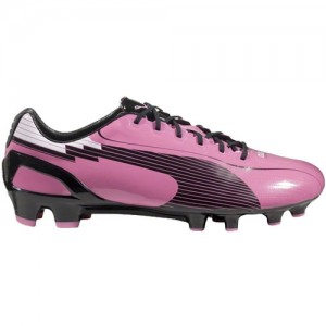 PUMAEvoSpeed1ProjectPink