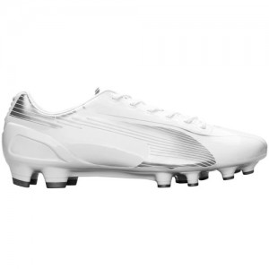 PUMAEvoSpeed1WhiteSilver