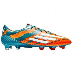 AdidasF50AdizeroPibedeBarr10OrangeTeal