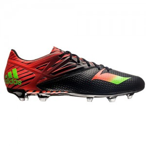 AdidasMessi15BlackRed
