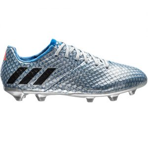 AdidasMessi16.1PlatinumBlue