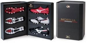 Limited-Edition-Mizuno-Morelia-30th-Anniversary-Boots