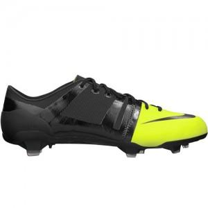 NikeGS1