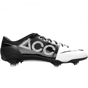 NikeGS2ACG
