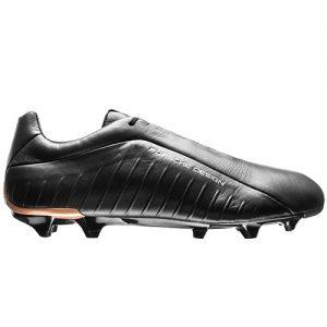 AdidasPorscheDesignSportXFootball