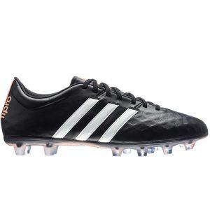 Adidas11Pro3BlackWhite