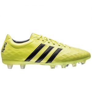 Adidas11Pro3LimeBlack