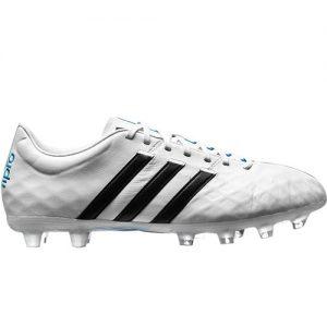 Adidas11Pro3WhiteBlue